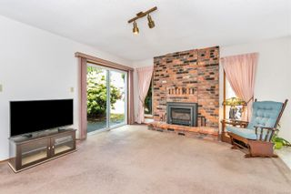Photo 10: 4401 Colleen Crt in : SE Gordon Head House for sale (Saanich East)  : MLS®# 876802