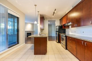 """Photo 19: 106 1551 FOSTER Street: White Rock Condo for sale in """"SUSSEX HOUSE"""" (South Surrey White Rock)  : MLS®# R2602662"""