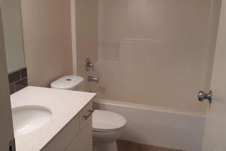 Photo 14: 303 1944 Riverside Lane in : CV Courtenay City Condo for sale (Comox Valley)  : MLS®# 874256