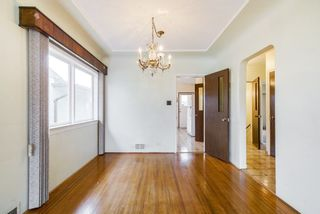 Photo 4: 1132 NOOTKA Street in Vancouver: Renfrew VE House for sale (Vancouver East)  : MLS®# R2304643