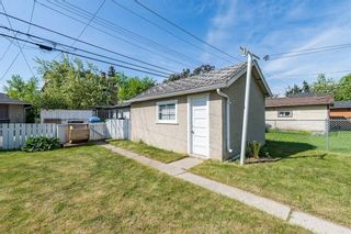 Photo 21: 513 9 Avenue NE in Calgary: Renfrew House for sale : MLS®# C4187089