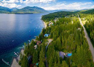 Photo 1: 4265 Eagle Bay Road: Eagle Bay House for sale (Shuswap Lake)  : MLS®# 10131790