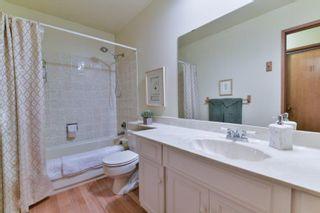 Photo 19: 19 Sunbury Place in Winnipeg: Fort Richmond Residential for sale (1K)  : MLS®# 202002180