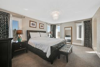 Photo 24: 40 ROCKCLIFF Grove NW in Calgary: Rocky Ridge Detached for sale : MLS®# A1084479