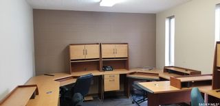 Photo 10: 2214 Hanselman Avenue in Saskatoon: Airport Business Area Commercial for lease : MLS®# SK837688