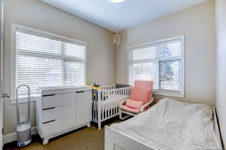 """Photo 15: 4937 MACKENZIE Street in Vancouver: MacKenzie Heights Townhouse for sale in """"Mackenzie Green"""" (Vancouver West)  : MLS®# R2542299"""