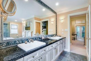 Photo 18: 4463 ROSS Crescent in West Vancouver: Cypress House for sale : MLS®# R2614391