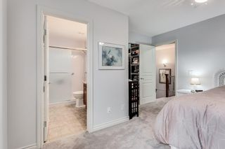 Photo 19: 20 CRYSTAL SHORES Cove: Okotoks Row/Townhouse for sale : MLS®# C4238313