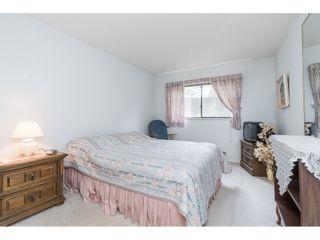 "Photo 20: 101 1424 MARTIN Street: White Rock Condo for sale in ""THE PATRICIAN"" (South Surrey White Rock)  : MLS®# R2457828"