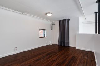 """Photo 25: 217 2001 WALL Street in Vancouver: Hastings Condo for sale in """"Cannery Row"""" (Vancouver East)  : MLS®# R2601895"""