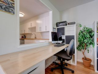 Photo 8: 5 954 Queens Ave in : Vi Central Park Row/Townhouse for sale (Victoria)  : MLS®# 845721