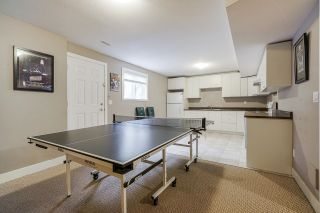 Photo 30: 6940 195A Street in Surrey: Clayton House for sale (Cloverdale)  : MLS®# R2616936
