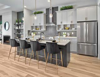 Photo 5:  in Edmonton: Zone 57 House for sale : MLS®# E4234891