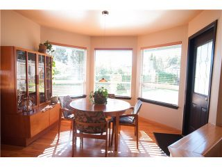 "Photo 10: 1362 CORBIN Place in Coquitlam: Canyon Springs House for sale in ""REFLECTIONS BY SEAGATE HOMES"" : MLS®# V1110003"