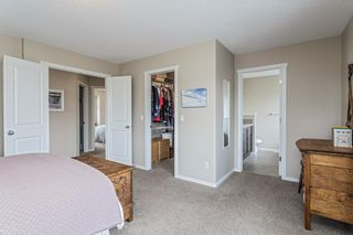 Photo 12: 25 BRIGHTONCREST Rise SE in Calgary: New Brighton Detached for sale : MLS®# A1110140