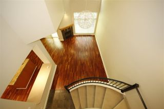 """Photo 8: 20 40750 TANTALUS Road in Squamish: Tantalus 1/2 Duplex for sale in """"MEIGHAN CREEK"""" : MLS®# R2305843"""