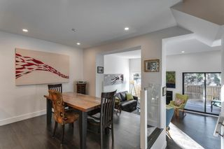 Photo 11: 528 Point McKay Grove NW in Calgary: Point McKay Row/Townhouse for sale : MLS®# A1153220