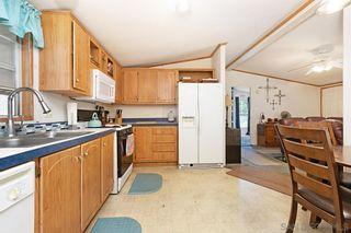 Photo 15: EL CAJON Mobile Home for sale : 3 bedrooms : 14291 Rios Canyon #27