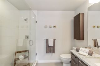 """Photo 15: 216 22 E ROYAL Avenue in New Westminster: Fraserview NW Condo for sale in """"The Lookout"""" : MLS®# R2565036"""