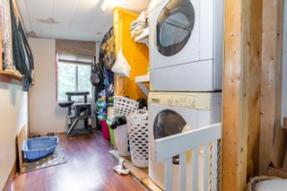 Photo 24: 669 WALLACE Street in Hope: Hope Center House for sale : MLS®# R2615969