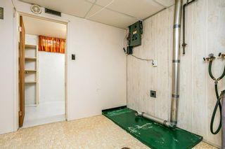 Photo 33: 8829 74 Street in Edmonton: Zone 18 House for sale : MLS®# E4260405