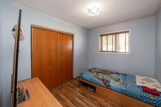 Photo 20: 9811 163 Avenue in Edmonton: Zone 27 House for sale : MLS®# E4226776