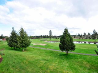 Photo 26: 324 3666 ROYAL VISTA Way in COURTENAY: CV Crown Isle Condo for sale (Comox Valley)  : MLS®# 784611