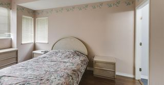 Photo 13: 12035 205 St in Maple RIdge: Northwest Maple Ridge House for sale (Maple Ridge)  : MLS®# R2352685
