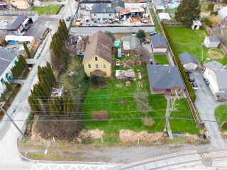 Photo 19: 337-339 EWEN Avenue in New Westminster: Queensborough House for sale : MLS®# R2542516