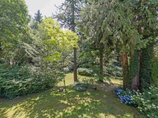 Photo 35: 14310 66 Avenue in Surrey: East Newton House for sale : MLS®# R2482336
