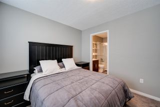 Photo 14: 94 2905 141 Street in Edmonton: Zone 55 Townhouse for sale : MLS®# E4235999