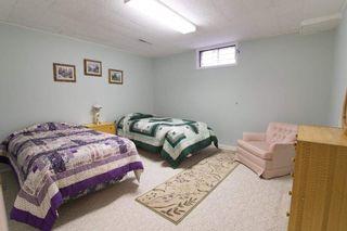 Photo 12: 6508 89 Avenue in Edmonton: Zone 18 House for sale : MLS®# E4241272