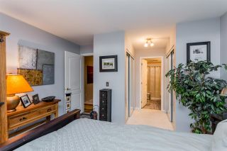 """Photo 11: 108 20433 53 Avenue in Langley: Langley City Condo for sale in """"COUNTRYSIDE ESTATES"""" : MLS®# R2141643"""