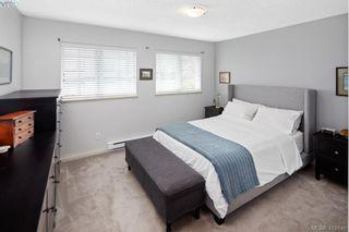 Photo 10: 1247 Rudlin St in VICTORIA: Vi Fernwood House for sale (Victoria)  : MLS®# 829547