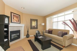 Photo 2: 20140 Telep Avenue in Maple Ridge: Home for sale : MLS®# V1117045