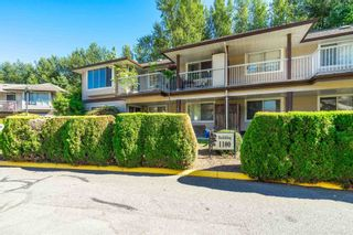 Photo 4: 1107 1750 MCKENZIE Road: Townhouse for sale in Abbotsford: MLS®# R2603567