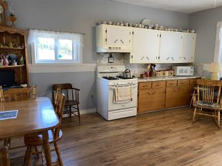 Photo 15: 6384 Highway 348 Highway in Glenelg: 303-Guysborough County Residential for sale (Highland Region)  : MLS®# 202022055