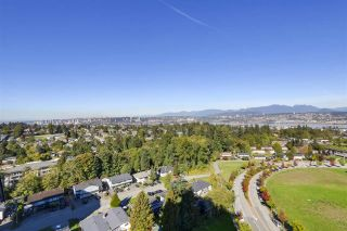 Photo 20: 1905 10899 UNIVERSITY Drive in Surrey: Whalley Condo for sale (North Surrey)  : MLS®# R2317562
