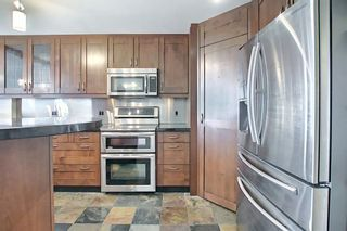 Photo 6: 162 10 Coachway Road SW in Calgary: Coach Hill Apartment for sale : MLS®# A1116907
