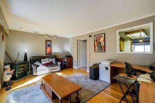 "Photo 10: 8 27090 32 Avenue in Langley: Aldergrove Langley Townhouse for sale in ""Alderwood Manor"" : MLS®# R2349221"
