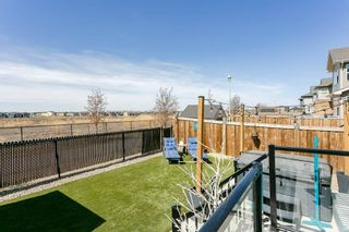 Photo 38: 17514 61A Street in Edmonton: Zone 03 House for sale : MLS®# E4239967