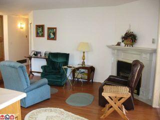 Photo 4: 8690 162ND Street in Surrey: Fleetwood Tynehead House for sale : MLS®# F1122964