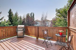 Photo 23: 92 Coopers Heights SW: Airdrie Detached for sale : MLS®# A1129030