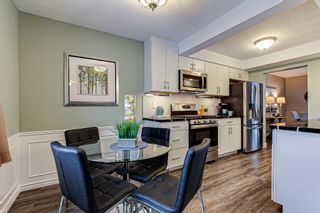 Photo 1: 14 242 Taylor Street in London: House for sale : MLS®# 40046403