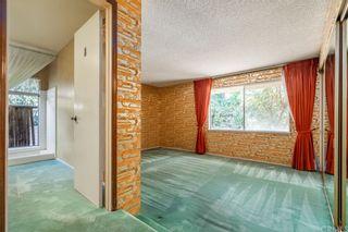 Photo 19: 5347 E Rural Ridge Circle in Anaheim Hills: Residential for sale (77 - Anaheim Hills)  : MLS®# OC21152103