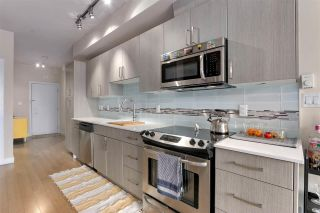 """Photo 8: PH5 388 KOOTENAY Street in Vancouver: Hastings Sunrise Condo for sale in """"View 388"""" (Vancouver East)  : MLS®# R2515376"""