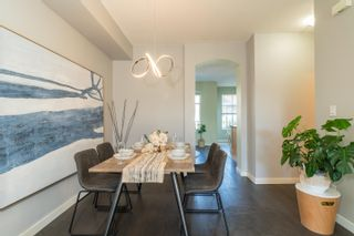 Photo 7: 31 7288 HEATHER Street in Richmond: McLennan North Townhouse for sale : MLS®# R2613292