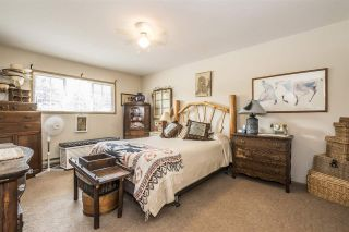 Photo 17: 63405 YALE Road in Hope: Hope Silver Creek House for sale : MLS®# R2380617