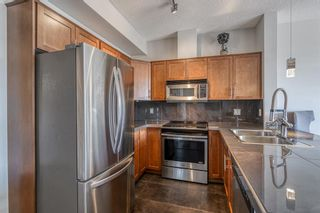 Photo 10: 6 140 ROCKYLEDGE View NW in Calgary: Rocky Ridge Row/Townhouse for sale : MLS®# A1079853
