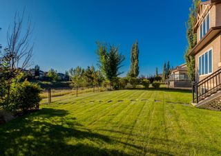 Photo 18: 82 Panatella Crescent NW in Calgary: Panorama Hills Detached for sale : MLS®# A1148357